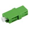 4world Optics Adapter LC;APC;SX SM