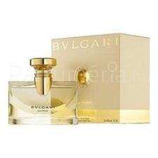 Bvlgari Pour Femme EDP 100 ml parfüm és kölni