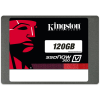Kingston SSDNow V300 120GB SATA3 SK120GV30