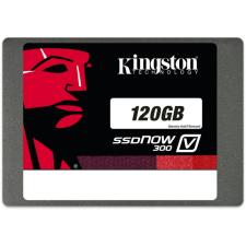 Kingston SSDNow V300 120GB SATA3 SK120GV30 merevlemez