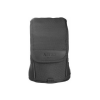 Nikon CL-M3 semi soft case Objektív huzat