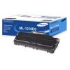 Samsung TONER SAMSUNG ML-1210 Black