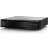 Cisco NET CISCO SF100D-08 10/100 DESKTOP SWITCH 8-Port