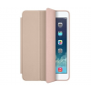 Apple iPad mini Smart Case Beige