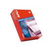 APLI APLI mátrixhoz 1 pályás 127x48,7mm 3000db/cs | Mátrix etikettek etikett