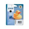 Epson PATRON EPSON T0551 Black (C13T05514010)
