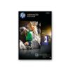 HP PHOTO PAPER HP ADVANCED GLOSSY 250g/m2 10X15cm