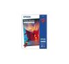 Epson Photo Quality Ink Jet PAPÍR | 105g | A3 | 100 lap fénymásolópapír