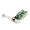 Intel NET INTEL PWLA8391GTLBLK PRO/1000 GT LP OEM