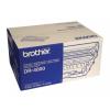 Brother DR4000 Drum unit