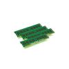 Kingston SRM DDR3 PC12800 1600MHz 32GB KINGSTON HP ECC KIT4