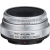 Pentax 18mm f/8,0 (equ. 100mm format 35mm)