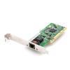 Intel NET INTEL PWLA8391GTBLK PRO/1000 GT OEM