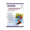 Epson PHOTO PAPER EPSON PREMIUM GLOSSY DIN A3 255g 20lap