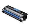 Konica Minolta TONER KONICA MINOLTA mc 2400/2500 nagy cián (4500 lap) nyomtatópatron & toner