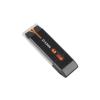 D-Link NET D-LINK DWA-125 Wireless N 150 USB Adapter