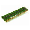 Kingston SRM DDR3 PC10600 1333MHz 8GB KINGSTON IBM ECC (90Y3165; FRU 30V4293)