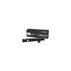 Lexmark TONER LEXMARK PHOTOCONDUCTOR UNIT 53K PGS F/ C935/X940/X945 Laser