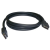 Kolink Kábel HDMI-HDMI 2,5m