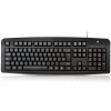 V7 KC0D1-5E5P keyboard & desktop