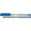 SCHNEIDER SCHNEIDER Tops 505 M kék golyóstoll | Eldobható golyóstollak