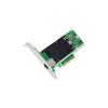 Intel Ethernet Converged Network Adapter X540-T1 Bulk