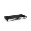 D-Link NET D-LINK DGS-1210-16 16x1000Mbps Switch/4SFP smart