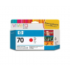 HP PATRON HP No70 Red (C9456A)
