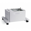 Xerox Colorcube 8700/8900 1800 Sheet Feeder Adjustable up to legal