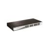 D-Link NET D-LINK DGS-1210-28 28x1000Mbps Switch/4SFP smart