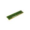 Kingston SRM DDR3L PC10600 1333MHz 8GB KINGSTON ECC Reg CL9 SR x4 1.35V w/TS