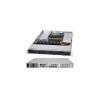 Supermicro SZVR SUPERMICRO - Super Server - Intel - 2U - SYS-6027R-TDARF