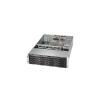 Supermicro SZHA SUPERMICRO - HÁZ - 3U-Server - CSE-836BA-R1K28B