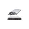 Supermicro SZTS SUPERMICRO - Super Server - Intel - 2U - SYS-2027TR-H71FRF