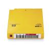 HP ADATKAZETTA Ultrium 800GB Non-custom Label 20 Pack (C7973AN)