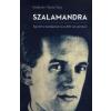 Szekeres-Varsa Vera Szalamandra