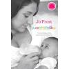 Jo Frost A csecsemőkor nagy kérdései