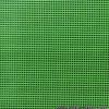 ÜSZH100 üvegszálas zöld szúnyogháló 100X30m tekercs rovar bogár rágcsáló védelem   - A szállítási költség utánvétel/utalás jelképes egyszeri 490ft, amit nem termékenként számlázunk, hanem agrowebshop oldalunkon leadott rendelésenként, ha összesrendelése a 30 000 ft ? ot eléri, akkor a szállítás ingyenes.