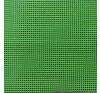 ÜSZH100 üvegszálas zöld szúnyogháló 100X30m tekercs rovar bogár rágcsáló védelem   - A szállítási költség utánvétel/utalás jelképes egyszeri 490ft, amit nem termékenként számlázunk, hanem agrowebshop oldalunkon leadott rendelésenként, ha összesrendelése a 30 000 ft ? ot eléri, akkor a szállítás ingyenes. szúnyogháló