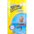 Huggies Little Swimmers Starter Kit Úszópelenka, 3-8 kg, 12 db