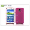 Samsung Samsung SM-G900 Galaxy S5 hátlap - Case-Mate Tough - pink/red