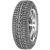 KLEBER Krisalp HP2 XL 215/40 R17 87V téli gumiabroncs