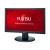 Fujitsu L20T-5