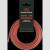 RENEGADE REN 1510SC autóhifi hangszóró kábel, 10m
