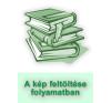 FURFANGOS FRUZSI BÉ ÉS AZ ÖCSIMAJOM /KEMÉNY ajándékkönyv
