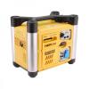 Heron DGI-10SP benzinmotoros áramfejlesztő, szabályozott digitális kimenet (8896216)