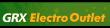 9 V-os elemek webáruház