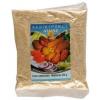 Ataisz ínyenc zabfasirt mediterrán  - 200 g