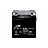 Ritar RT12280S 12V 28 Ah Zárt ólomzselés akkumulátor