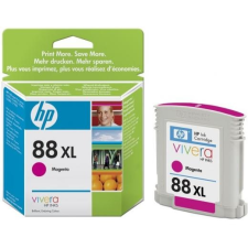 HP PATRON HP No88XL Magenta (C9392AE) nyomtatópatron & toner
